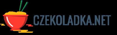 Czekoladka.net